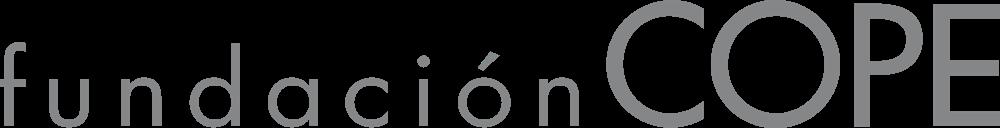 Fundación COPE Logo