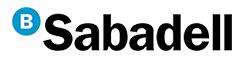 banc-sabadell-logo-home-color