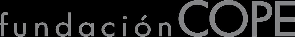Logo de Fundación COPE
